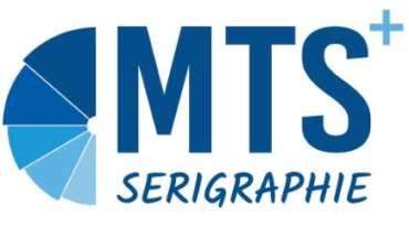 Bienvenue sur le site de MTS Sérigraphie