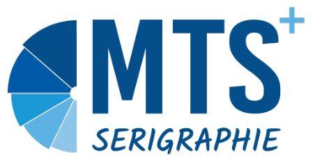 mts serigraphie