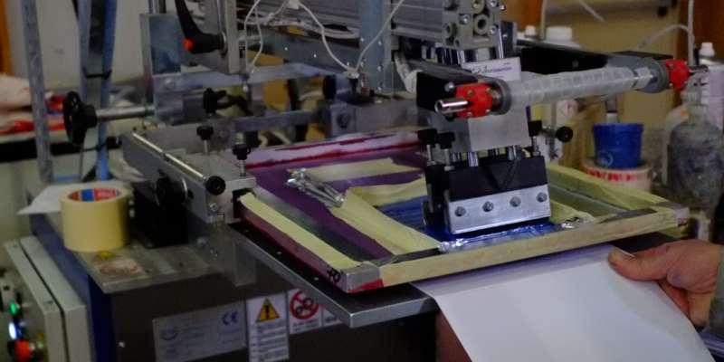 Sérigraphie technique DSCF2245BIS